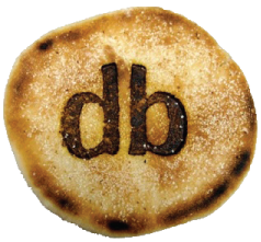 db english muffin